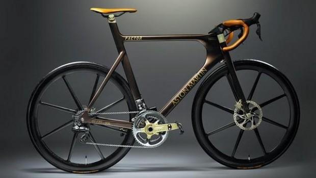 aston-martin-bike-640