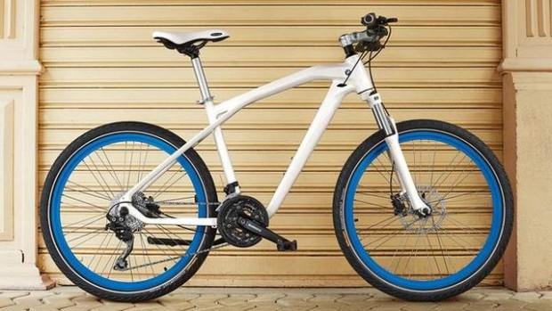bmw-bike-640