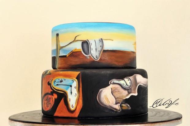 cyprus-based-artist-recreates-famous-paintings-on-cakes-__880