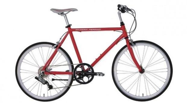 ferrari-bike-640