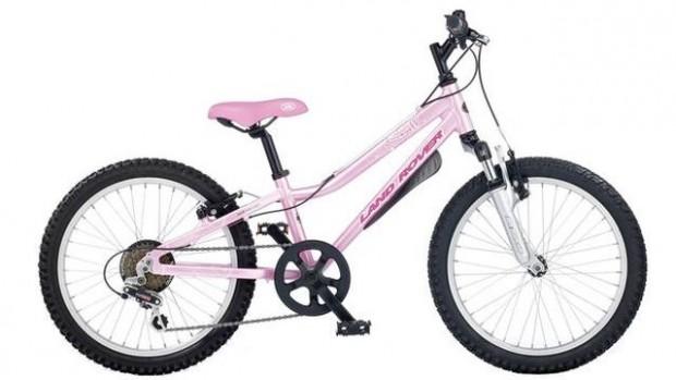 land-rover-bike-640