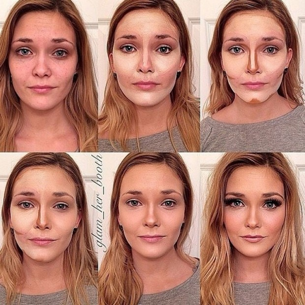Le-contouring-de-Glam-her-booth_visuel_galerie2_ab