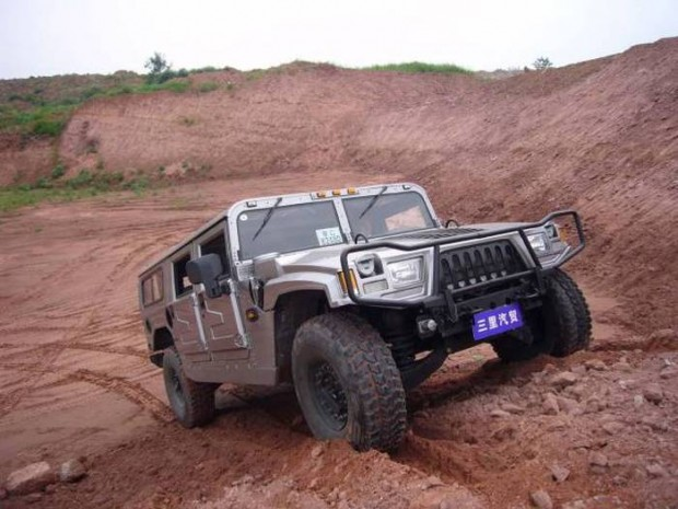 chinese_car_01