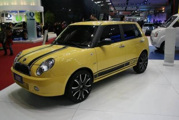 chinese_car_05