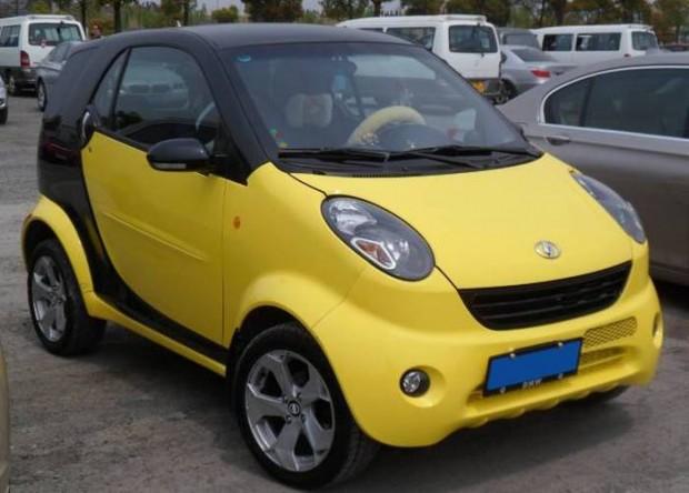 chinese_car_11