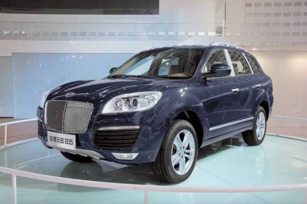 chinese_car_13