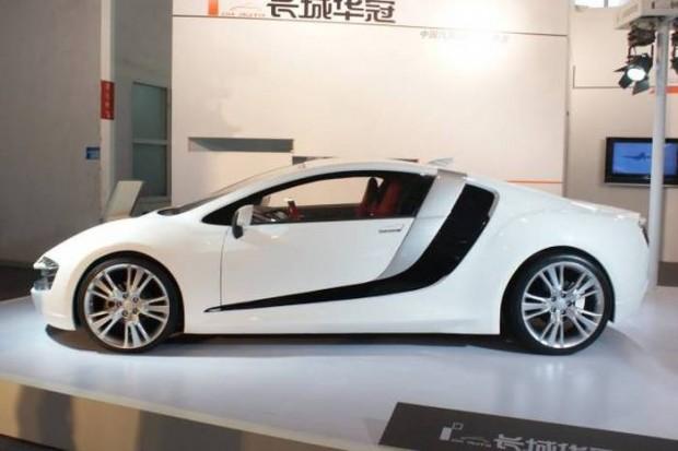 chinese_car_14