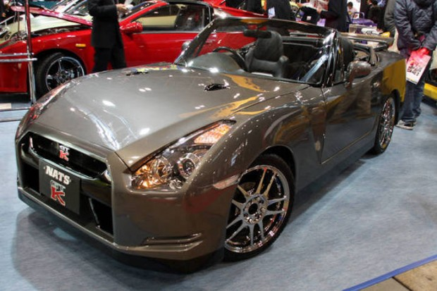 chinese_car_15