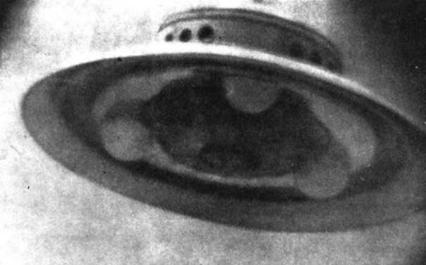 diasimes-yperfysikes-fwtografies-pou-apodeixthikan-apates-06