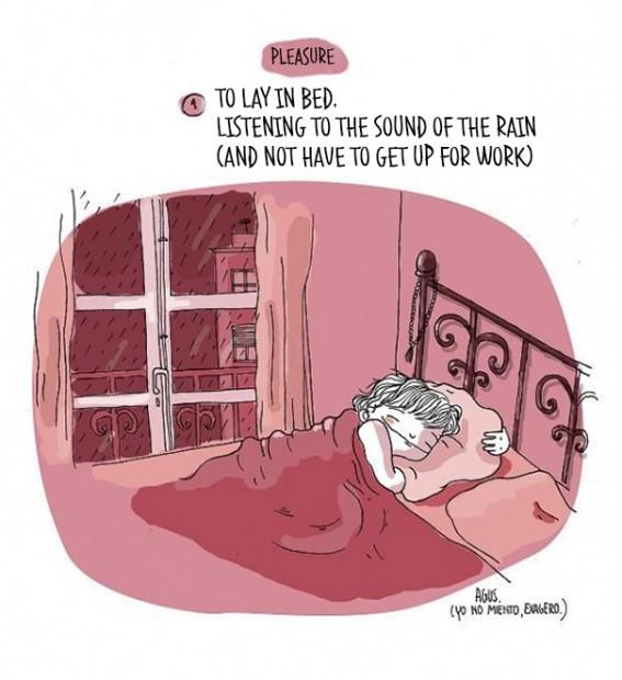 everyday-life-woman-comics-diario-de-un-volatil-agustina-guerrero-29__605