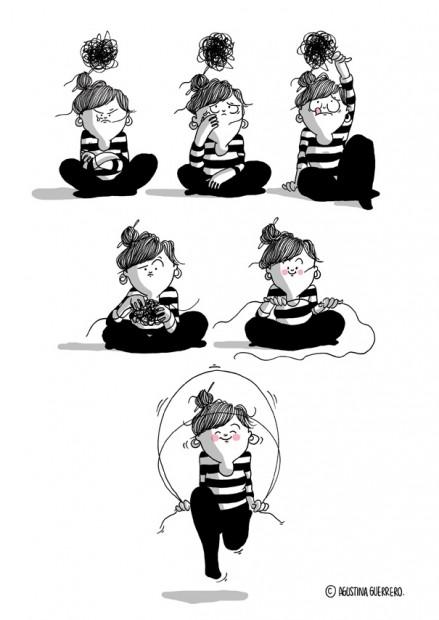 everyday-life-woman-comics-diario-de-un-volatil-agustina-guerrero-3__605
