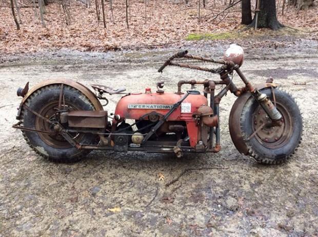 metetrepse-palio-trakter-se-motosykleta-1