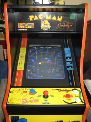 pacman-300x400