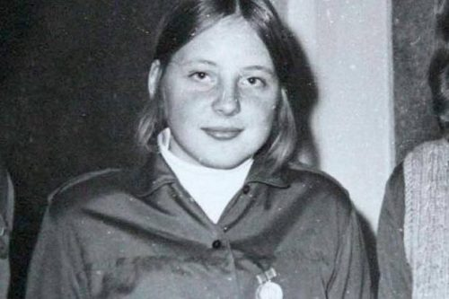 Young-Angela-Merkel