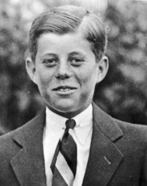 Young-Kennedy-238x300
