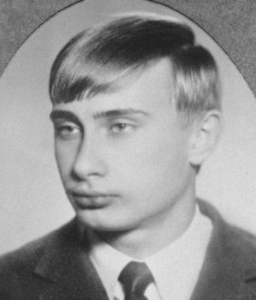 Young-Vladimir-Putin-256x300