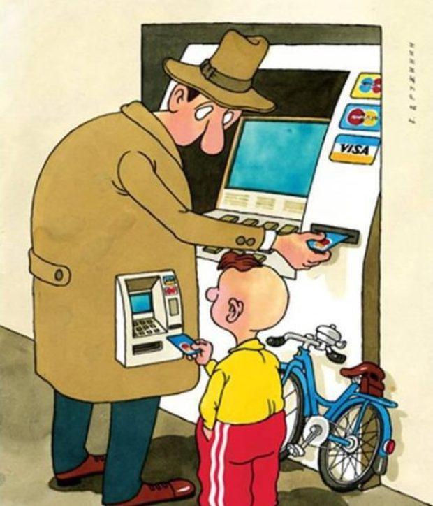 caricatures_5
