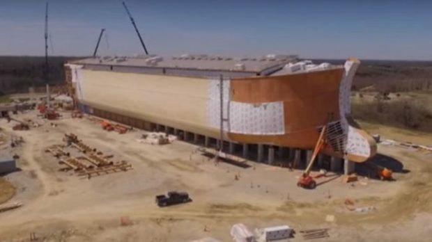 noahs-ark-encounter-in-kentucky-680x382-1