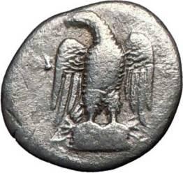 eagle-roman-coin-vespasian-76ad-1
