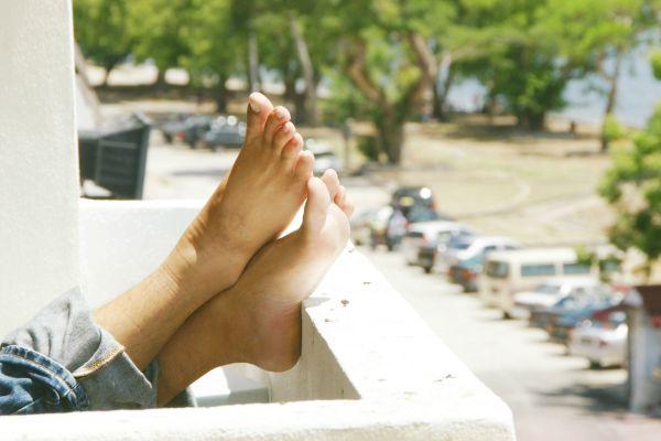 Best Foot Cream For Calluses