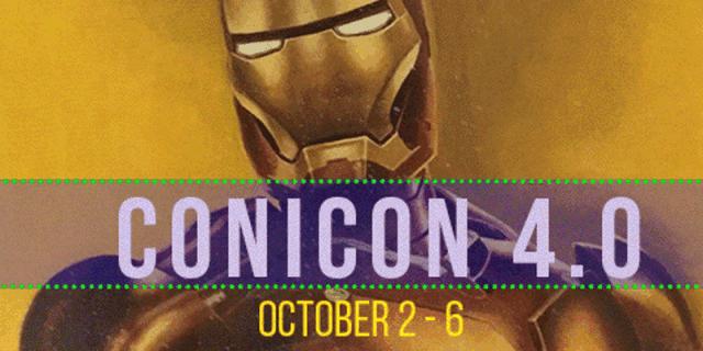 conicon 4 promo banner