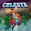 celeste featured img