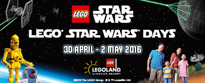 7915_LLW_STAR_WARS_DAY_EVENTS_PAGE_HEADER_FINAL