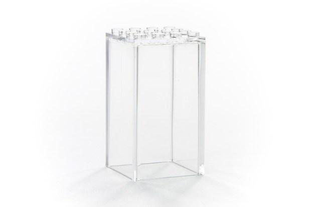 scatola-fabiox-per-minifigure-lego-versione-piccola-8-pezzi_00054