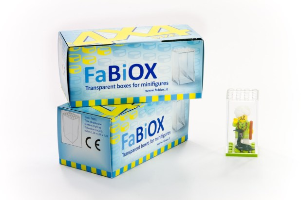 scatola-fabiox-per-minifigure-lego-versione-piccola-8-pezzi_00057