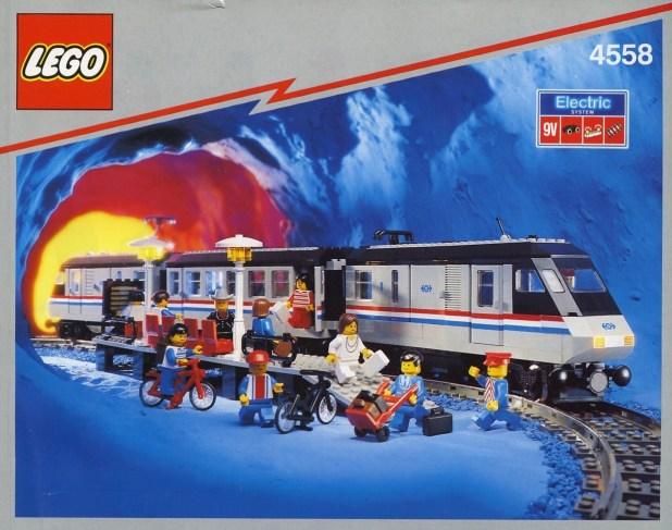 4558-1