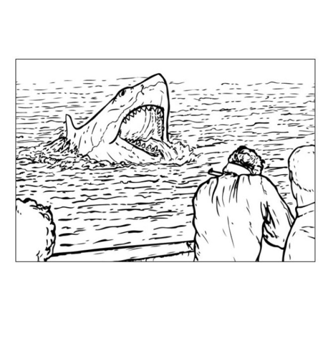 jaws-4-1