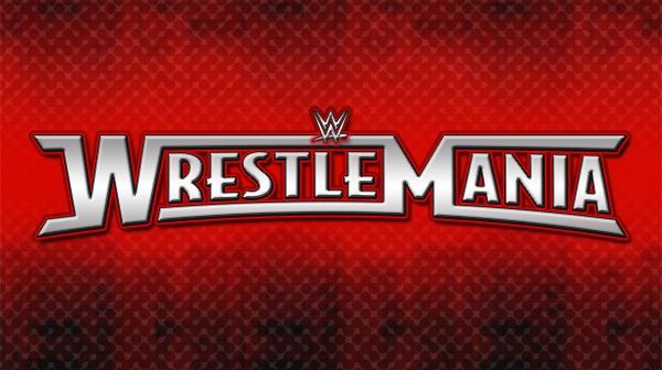 wrestle-mania-social-2