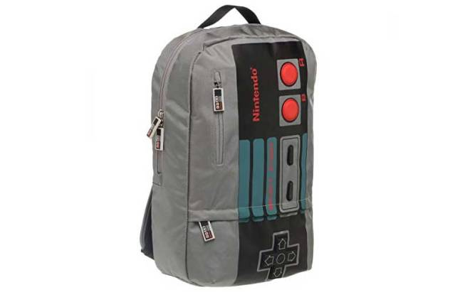 nitnendo-backpack-controller