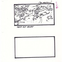 jurassicpark-helicoptersequence-storyboard9-700x906