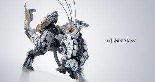 thunderjaw 1