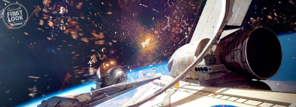 X-Men-Dark-Phoenix-Deep-Space