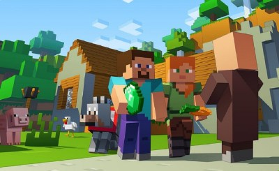 Pixelmon Wiki Recipes Crafting Guide For Minecraft