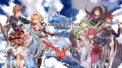 Granblue Fantasy Wiki Character Tier List - Granblue Fantasy Wiki