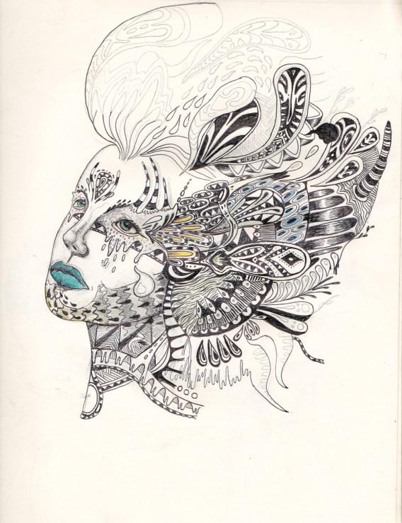 print 2011