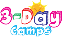 3-Day Camps_2