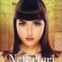 #57 Nefertari : Sang Ratu Heretik