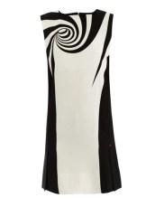 Collage Dress Sportmax