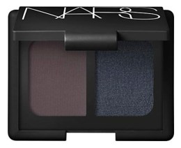 Duo BRUMES by NARS