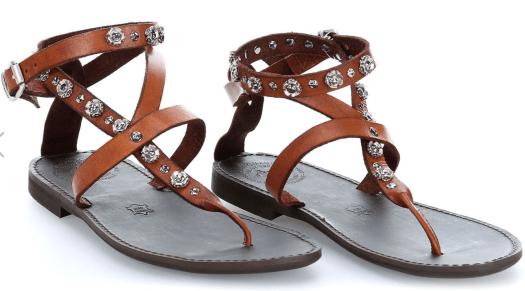 sandali campomaggi 6