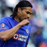 Liga MX: El draft de la liga mexicana dio algunas sorpresas