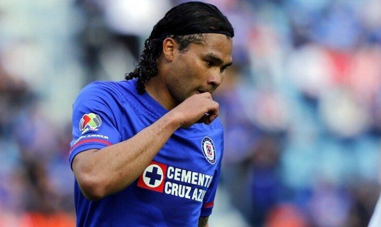 Liga MX: El draft de la liga mexicana dio algunas sorpresas: El Gullit Peña se queda en México y Pizarro pasa a Rayados