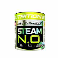 STAR NUTRITION Steam N.O (312 Grs) Blue