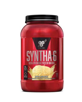 BSN Syntha 6 Original