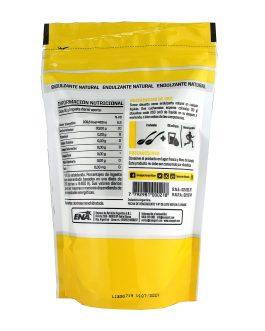 Glucosa ENA SPORT (500 Gr)