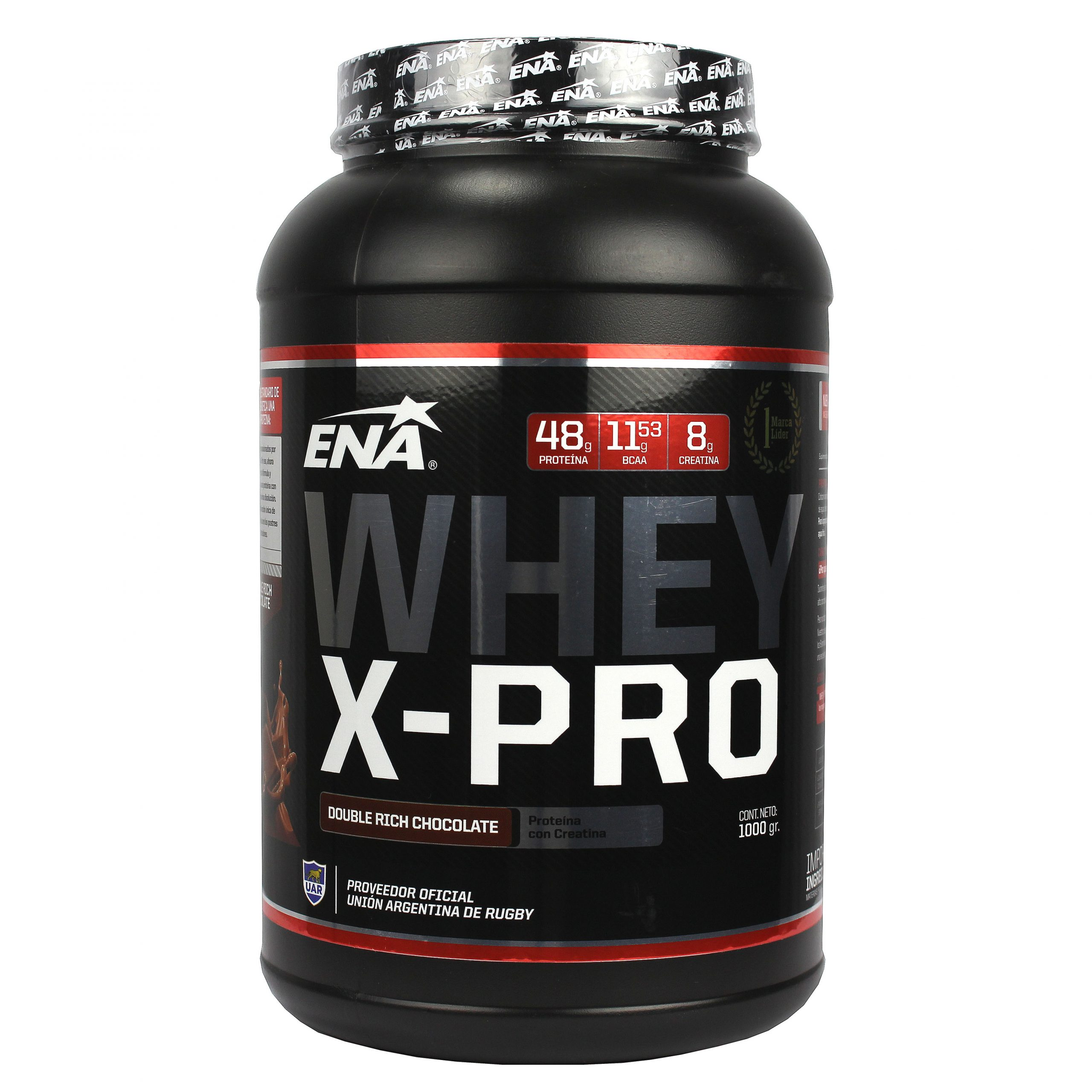 a que hora es mejor tomar proteina whey